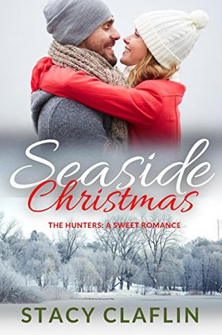 Seaside Christmas (The Seaside Hunters, #5)