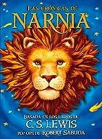 Narnia Desplegable