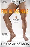 Fire in the Hole (Gynazule #2)