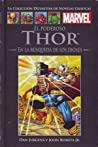 El Poderoso Thor: En la búsqueda de los Dioses