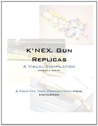 K'NEX® Gun Replicas
