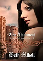 The Atonement (Knights of the Imperial Elite Book 2)