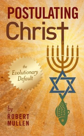Postulating Christ the Evolutionary Default