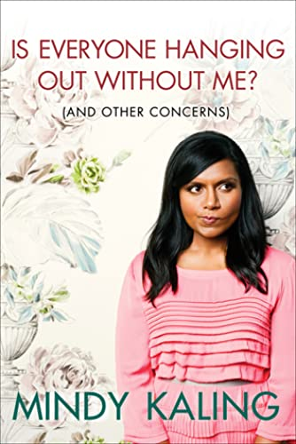 'https://www.bookdepository.com/search?searchTerm=Is+Everyone+Hanging+Out+Without+Me?+Mindy+Kaling&a_aid=allbestnet