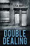 Double Dealing (DS Catherine Bishop, #2)