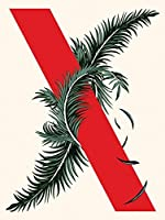 Area X Three-Book Bundle: Annihilation; Authority; Acceptance (Southern Reach Trilogy)