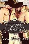 Staking Their Claim