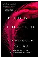 First Touch (First and Last #1)