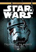 Troopers da Morte (Star Wars)