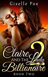 Claire and the Lady Billionaire 2