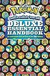 Deluxe Essential Handbook (Pokémon)