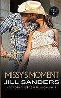 Missy's Moment