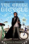 The Green Bicycle audiobook download free