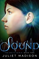 Sound (The Delta Girls #2)
