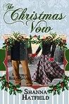 The Christmas Vow (Hardman Holidays, #4)
