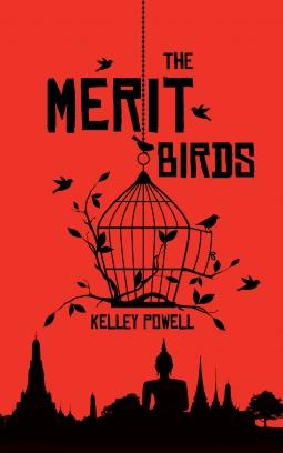 The Merit Birds