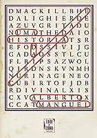 a history of reading alberto manguel pdf