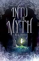 Into the Myth