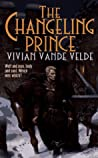 The Changeling Prince ebook download free