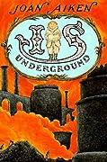 Is Underground