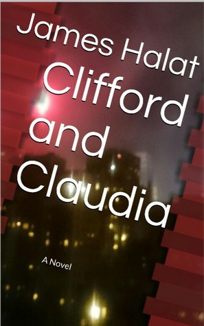 Clifford and Claudia