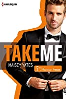 Take me (Cinquième Avenue, Prequel)