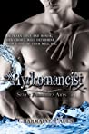 Hydromancist (Seven Forbidden Arts #4)