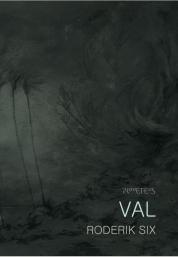 Val by Roderik Six