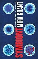 Symbiont (Parasitology, #2)