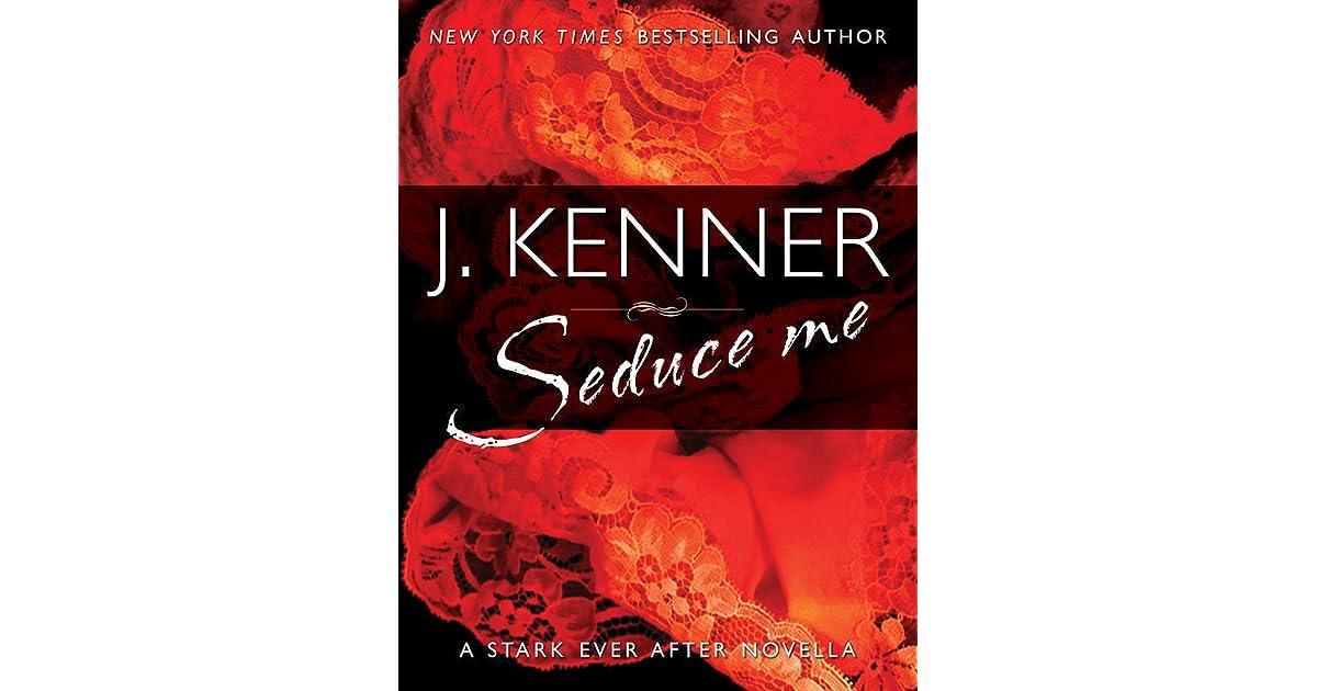 release me kenner pdf