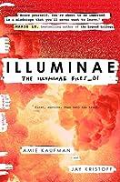 Illuminae (The Illuminae Files, #1)