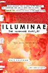 Illuminae (The Illuminae Files, #1) pdf book review