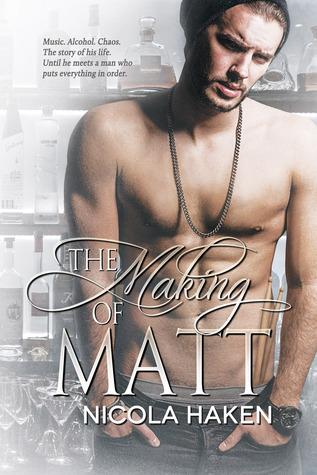 The Making of Matt
