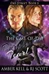 The Case of the Purple Pearl (End Street Detective Agency, #5)