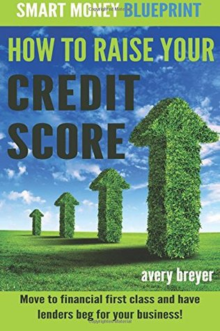 Is 747 A Good Credit Score >> How To Raise Your Credit Score Move To Financial First