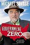 Government Zero: ...