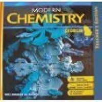 Modern Chemistry: Student Edition 2006 by Raymond E  Davis