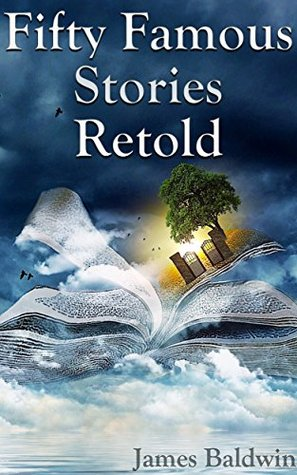 Fifty Famous Stories Retold (+Audiobook): With 5 Bonus Books