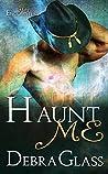 Haunt Me (Hot Encounters - Book 1)