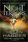 Night Terrors (Dreamweaver, #2)