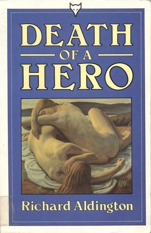Willy Loman, the Modern Hero in Arthur Miller's Death of a Salesman