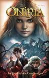 La Guerre des Cauchemars (Oniria, #3)