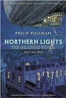 Northern Lights: the Graphic Novel, Volume 1