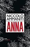 Anna audiobook download free