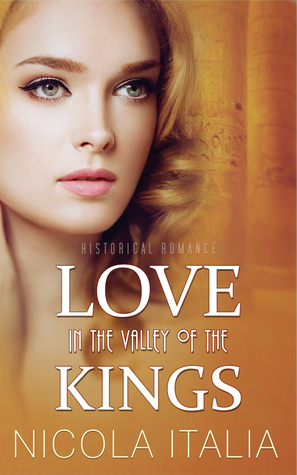 Love in the Valley of the Kings