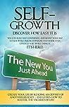 Self Growth (Life's Path #1)