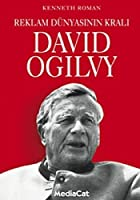 Reklam Dünyasının Kralı - David Ogilvy