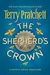 The Shepherd's Crown by Terry Pratchett