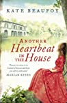 Another Heartbeat in the House audiobook download free