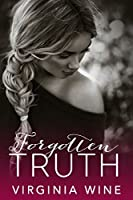 Forgotten Truth (The Forgotten Series Book 1)